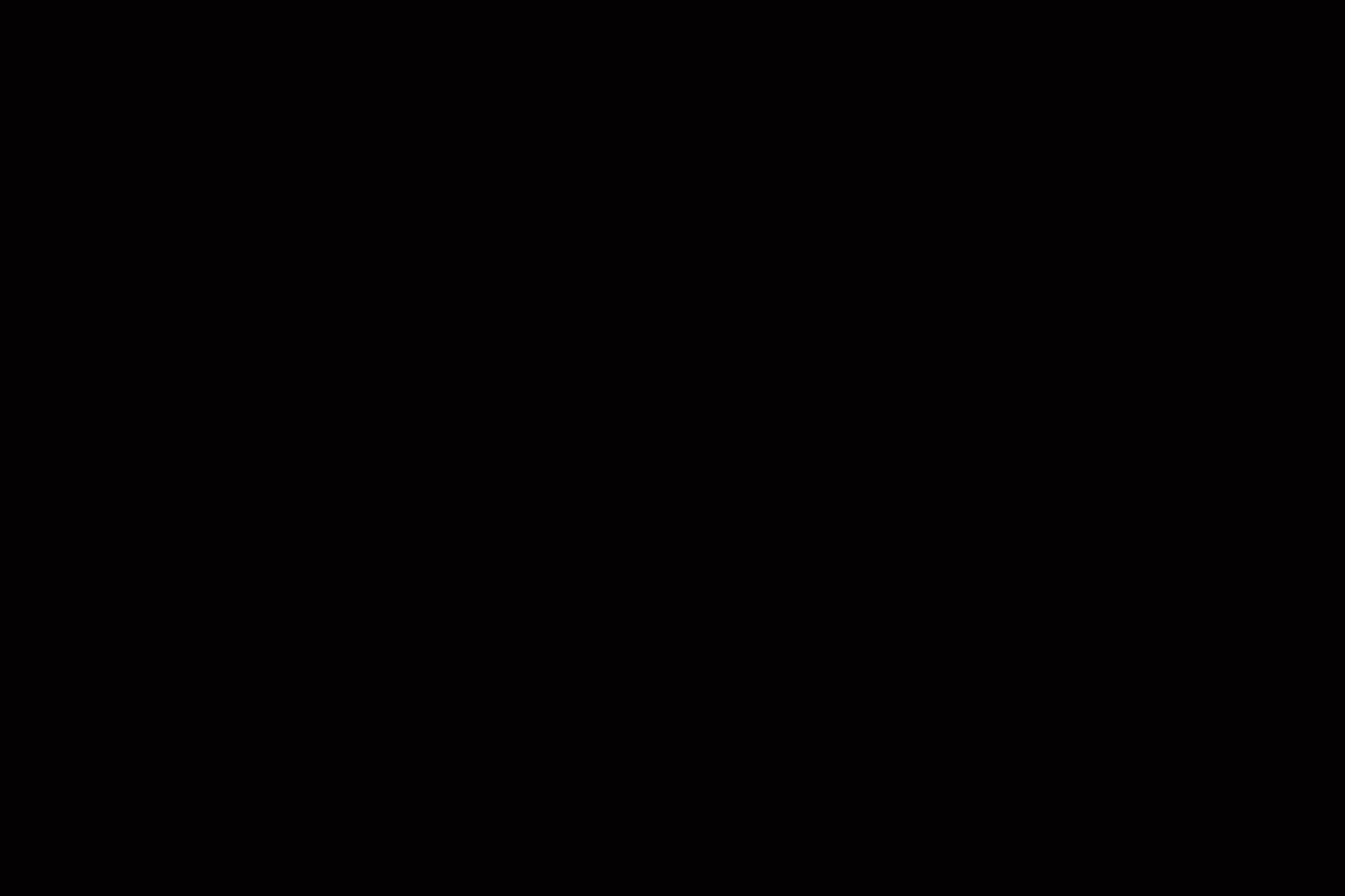 Akinehi Munroe performs The Wolves at Loft, Q Theatre, 2019.