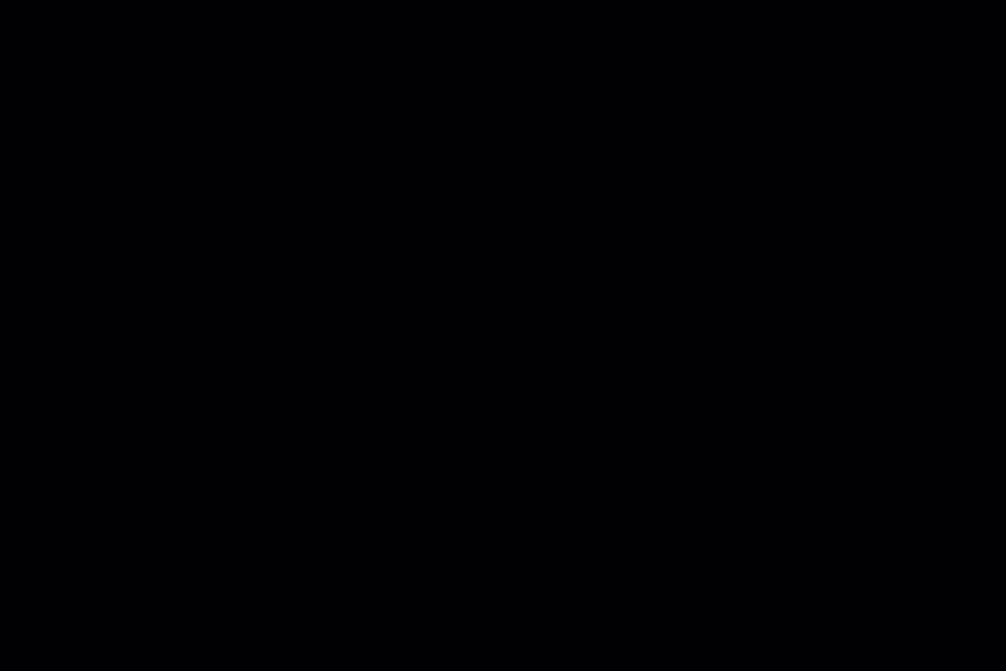 SA1 2099
