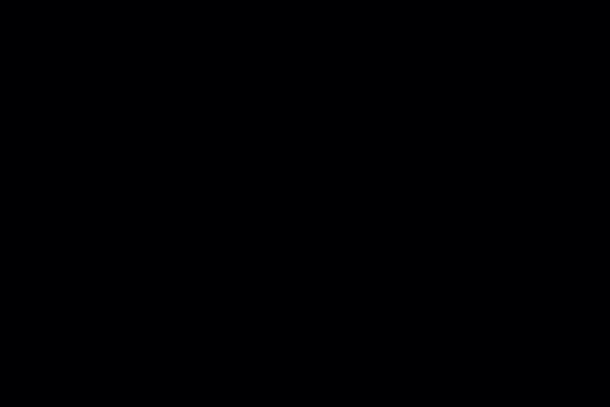 SA1 2380